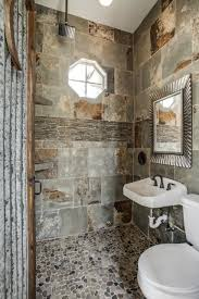 pool bathroom. Obviously, Tile And Other Waterproof Materials Should Also Rule The Day In Your Pool Bathroom Design. Additionally, Awindow A Fan Will Allow E
