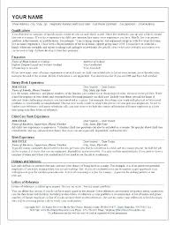 Day Care Resume Child Care Center Director Resume Examples Daycare For Childcare