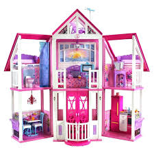 Barbie Vending Machine Walmart Beauteous Barbie Doll House Furniture At Walmart Dontbuythisco