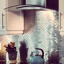 tin backsplash on property brothers white with roses romantic country bedroom diy wall art upcycle an old door into a corner shelf  on property brothers wall art with the 190 best property brothers images on pinterest los hermanos