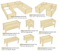 Small Picture Best 20 Garden design tool ideas on Pinterest Garden shed diy
