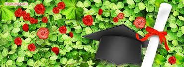 Graduation Cover Photo Graduation Cover Photo Under Fontanacountryinn Com