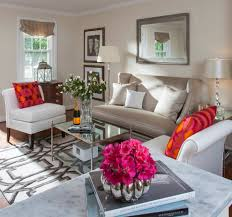 armless living room chairs lovely living room outstanding armless chairs for living room which are
