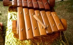 Oleh masyarakat dawa , nusa tenggara alat musik ini tergolong kedalam alat musik pukul karena cara memainkannya dengan cara dipukul. 27 Jenis Alat Musik Tradisional Dan Cara Bermainnya Terlengkap