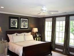 dark master bedroom color ideas. Master Bedroom Paint Colors Popular Elegant Dark Color Ideas