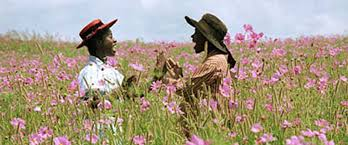 the color purple movie review roger ebert the color purple