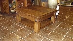 trendy square pine coffee tables intended for coffee table coffee table pine with shelf sets