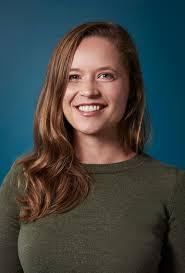 Lisa Johnson — BERK Consulting, Inc.