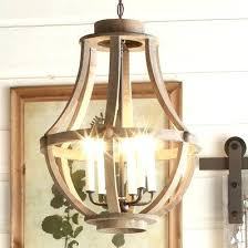 chandeliers wrought iron chandeliers rustic chandelier wooden shades of light throughout wood chandeli