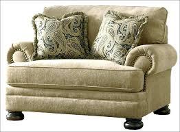 lazy boy chair covers la z boy slipcover lazy boy armchair covers full size of lazy