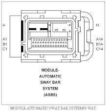 jeep 545rfe wiring diagram wiring diagram and schematic 2004 rad fan relay wiring help jeepforum