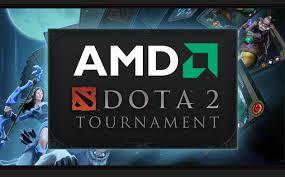amd dota 2 tournament lowyat plaza