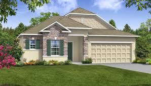 top home designs. The Drexel Top Home Designs