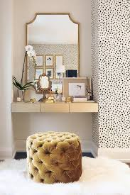 diy corner makeup vanity. Small Bedroom Ideas Vanity Couples Closet Diy Makeup On Corner Dressing