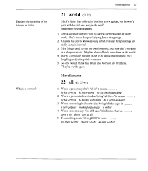 help me write world literature admission paper quick book reports this is only a preview tes