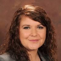 "6 ""Cherrie Alexander"" profiles | LinkedIn"