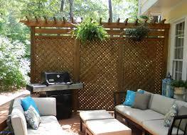 Backyard Screen Luxury Garden Screening Privacy Ideas Patio Privacy Screen  Ideas Outdoor