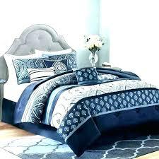 s charcoal comforter set grey twin seekapp charcoal comforter set dark grey comforter sets