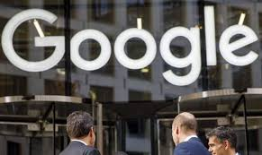 Google Launches Uk Job Searching Service Connect Fm