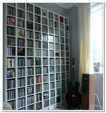 storage shelveovie storage wall rack cupboard corner storage shelveovie storage wall rack