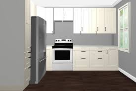 Cost To Install New Kitchen Cabinets Custom 48 Tips For Buying IKEA Kitchen Cabinets