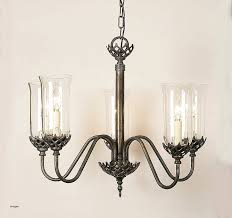 replacement glass candle holder unique chandelier globe light fixture shades glasses floor lamp