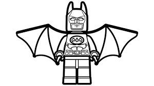 Small Picture Lego Batman Coloring Book Pages Kids Fun Art Activities For glumme