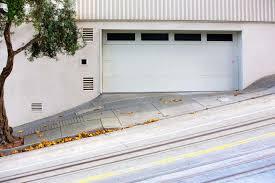 garage garage door struts unique classic garage door support elegant garage door struts wallpaper