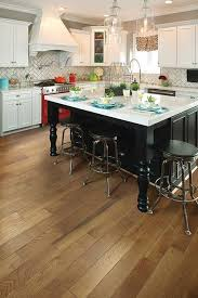 which makes engineered hardwood a great alternative this type of flooring can reduce gaps between planks allowing the layers of plywood to shift and