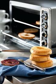 kitchenaid countertop convection oven kitchen aid kco223cu contour silver