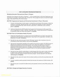 Template For Business Partnership Agreement Awesome Australian ...