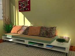 where to buy pallet furniture. Skid Furniture Bedrooms Superb Reclaimed Pallet Buy Ideas . Genius Handmade Where To