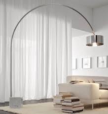 floor lamps contemporary