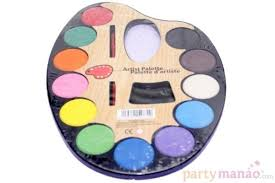 artist color pad for birthday party return gifts india return gifts from partymanao