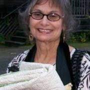 Annette Cantrell (annetteyaya) - Profile   Pinterest