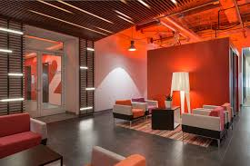 office design san francisco. Office Snapshots The Top 25 Most Popular Offices In 2015 MSA Architecture + Design Has Recently San Francisco