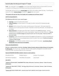 Evaluative Essay Example Examples Of An Evaluation Essay Essay ...