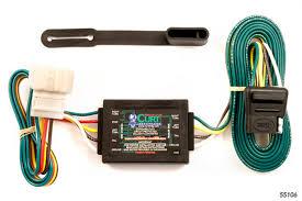 honda cr v tow package wiring diagram wiring diagram honda cr v tow package wiring diagram wiring diagrams schematichonda cr v wiring wiring diagram data