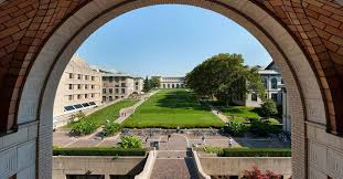 carnegie mellon university niche