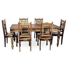 indian dining room furniture. Delighful Dining Mercers Furniture Indian Dining Table And 6 Chairs  Rosewood 170 Cm Inside Room