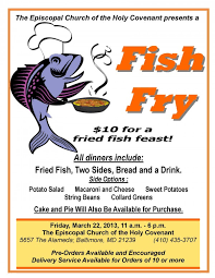 Concert Flyer Template For Word Church Fish Fry Flyer Concert Poster Template Word New Fish Fry