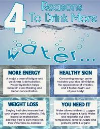 weightloss group 9 best water challenge group images on pinterest challenge group