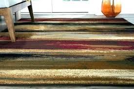 area rug s bright multi colored area rugs lovely multicolored home ideas app