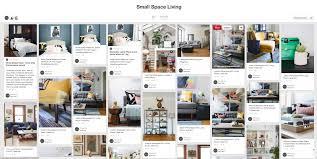 Small Picture 100 Home Decor Website Free Home Design Website Interior