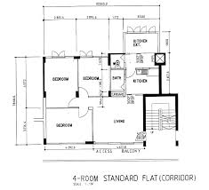 standard room sizes in a house typical room sizes standard living room size in the typical standard room sizes in a house