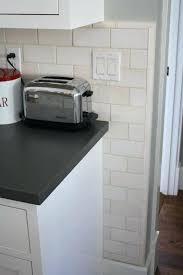 backsplash trim full size of on one wall subway tile bathrooms kitchen tiles beadboard backsplash trim