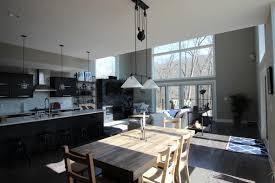 bathroom vanities dayton ohio. Full Size Of Kitchen:kitchen Design Dayton Ohio Bath Creations Used Kitchen Cabinets Bathroom Vanities M