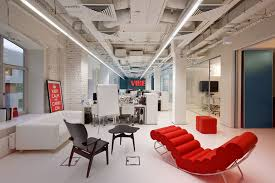 photos of office interiors. Best Office Interiors - Moscow-Offices-GB-1-Saatchi-And- Photos Of R