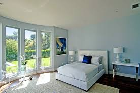 best paint colorsWall Paint Colors for Home