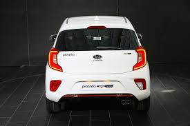2018 kia picanto interior. plain 2018 kia picanto 2017 throughout 2018 kia picanto interior v